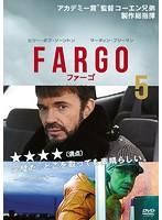 FARGO/ファーゴ Vol.5
