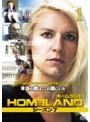 HOMELAND/ホームランド シーズン7 vol.1