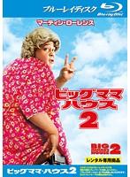 ビッグママ・ハウス 2 (ブルーレイディスク)