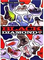FUJI TELEVISOIN 里谷多英 PRESENTS BLACK DIAMOND VOL.1