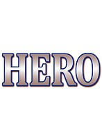 HERO(2014年版) Vol.2