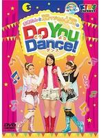 ハッピー!クラッピー「まあたんと月光マジカル歌劇団のDo You Dance!」