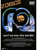 Ra surf across the border (2枚組)