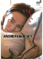 2011 ASIA TOUR JANG KEUN SUK THE CRI SHOW REAL STORY Part 3
