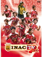 INAC TV vol.2