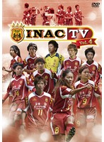 INAC TV vol.4