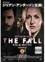 THE FALL 警視ステラ・ギブソン Vol.2