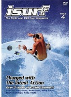 isurf DV-zine ISSUE 4
