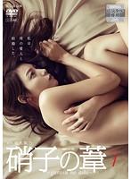 連続ドラマW 硝子の葦~garasu no ashi~ Vol.1
