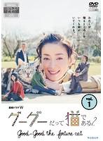 連続ドラマW グーグーだって猫である2-good good the fortune cat-Vol.1