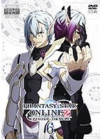ファンタシースターオンライン2 エピソード・オラクル 6