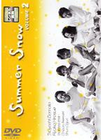 SummerSnow Vol.2