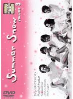 SummerSnow Vol.3