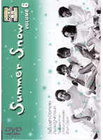 SummerSnow Vol.6