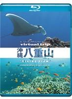 virtual trip 沖縄八重山 diving view (ブルーレイディスク)