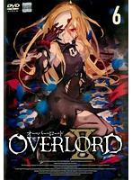 オーバーロードII 6