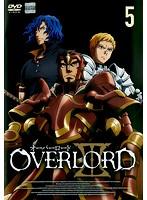 オーバーロードIII 5