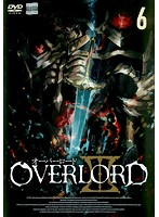 オーバーロードIII 6