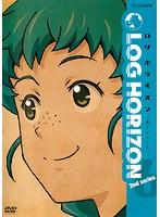 ログ・ホライズン 第2シリーズ 6