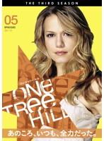 One Tree Hill/ワン・トゥリー・ヒル<サード・シーズン> 05