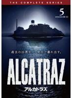 ALCATRAZ/アルカトラズ 5