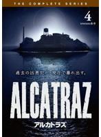 ALCATRAZ/アルカトラズ 4