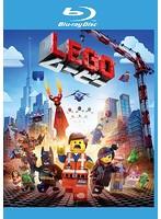 LEGO(R)ムービー (ブルーレイディスク)