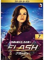 THE FLASH/フラッシュ<ファースト・シーズン> Vol.7