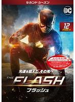 THE FLASH/フラッシュ<セカンド・シーズン> Vol.12