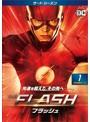 THE FLASH/フラッシュ<サード・シーズン> Vol.1