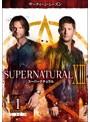 SUPERNATURAL スーパーナチュラル XIII <サーティーン・シーズン> Vol.1