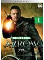 ARROW/アロー<セブンス・シーズン> Vol.1