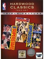 NBAクラシックス/スーパースターコレクション