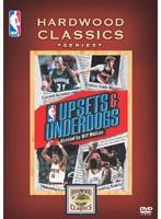 NBA アップセット&アンダードッグス