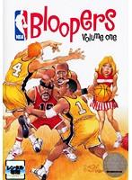 NBAブルーパーズ-珍プレー集-