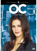 The OC セカンド・シーズン 5