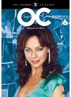 The OC セカンド・シーズン 6