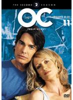 The OC セカンド・シーズン 11