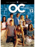 The OC セカンド・シーズン 12