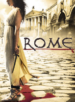 ROME[ローマ] Vol.07
