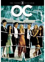 The OC サード・シーズン 1