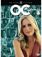 The OC サード・シーズン 8