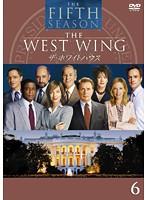 ザ・ホワイトハウス <フィフス・シーズン> Vol.6