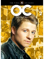 The OC ファイナル・シーズン 2