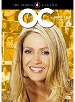 The OC ファイナル・シーズン 6