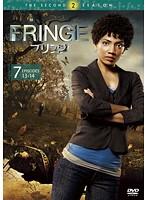 FRINGE/フリンジ<セカンド・シーズン> Vol.7