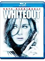 ホワイトアウト (2009)(ブルーレイディスク)