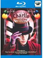チャーリーとチョコレート工場 (ブルーレイディスク)