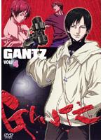 GANTZ-ガンツ- Vol.4