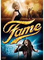 Fame フェーム